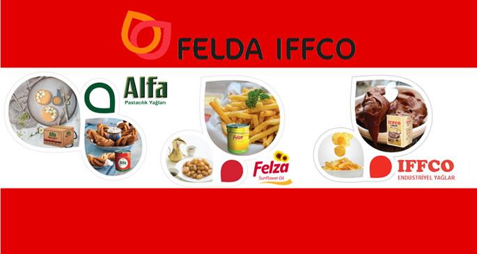 Felda İffco Gıda - Görsel - 2