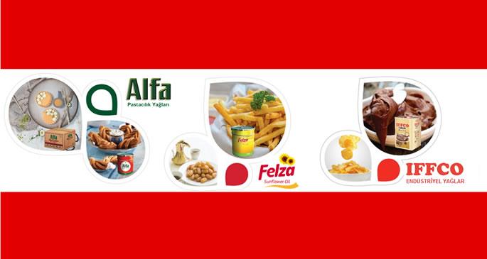 Felda İffco Gıda - Görsel - 1