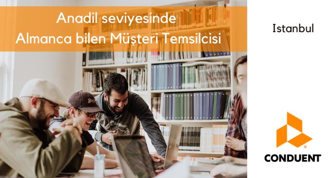 cndt_istalmanca