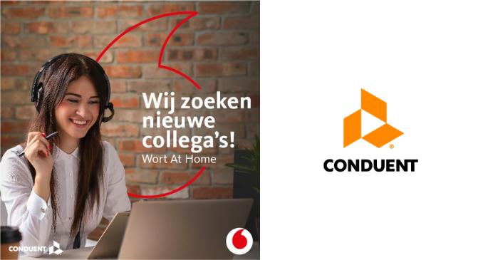 VodafoneNLfemale