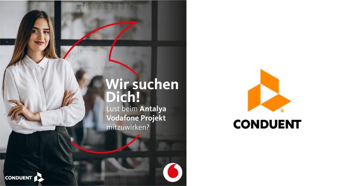 VodafoneGERfemale