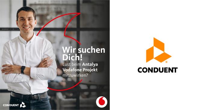 VodafoneGERMale