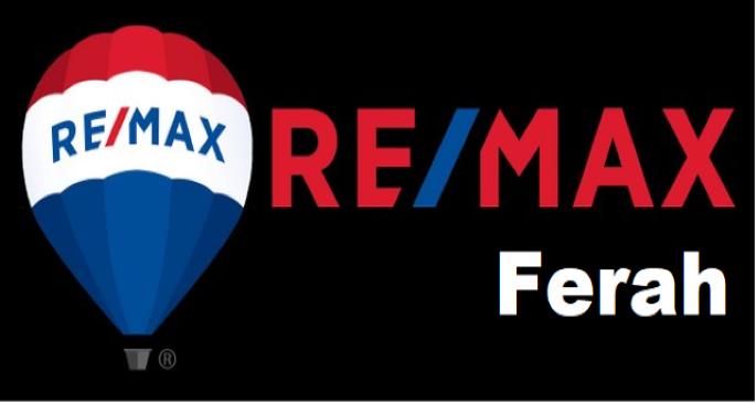 RE/MAX Ferah