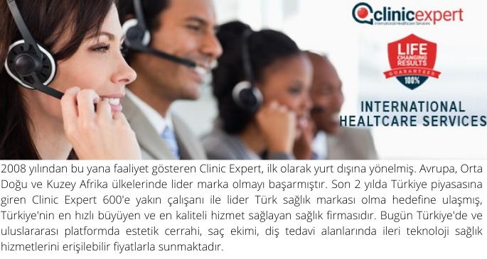CLİNİC