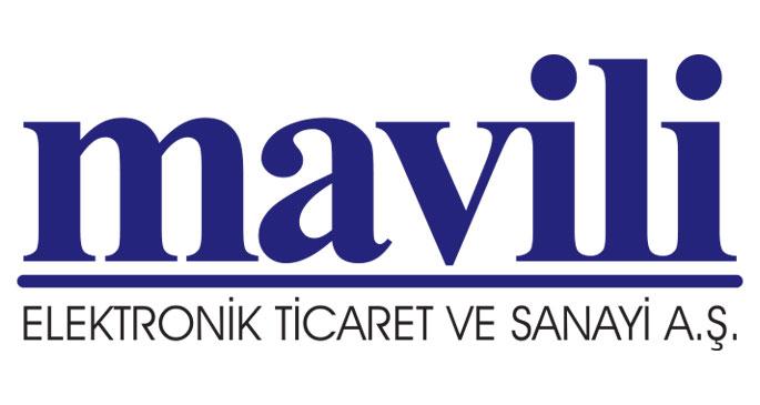 MAVİLİ TİC. SAN. AŞ.