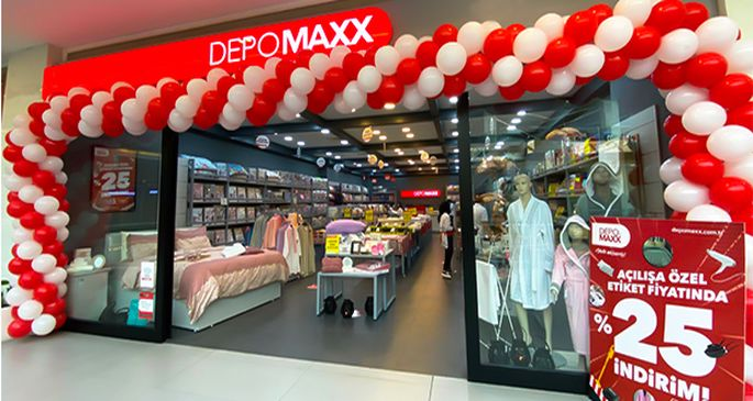 Depomaxx